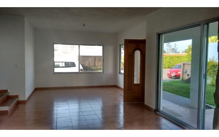 Foto de casa en venta en  , atlacomulco, jiutepec, morelos, 1301245 No. 08