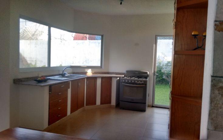 Foto de casa en venta en, atlacomulco, jiutepec, morelos, 1301245 no 09