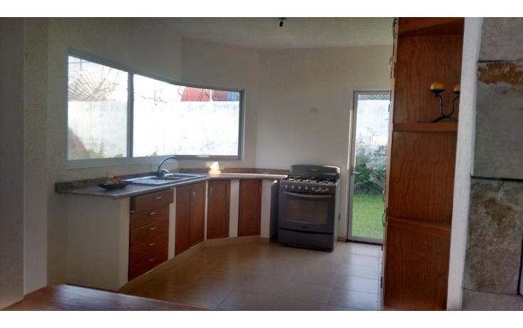 Foto de casa en venta en  , atlacomulco, jiutepec, morelos, 1301245 No. 09