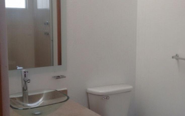 Foto de casa en venta en, atlacomulco, jiutepec, morelos, 1301245 no 10