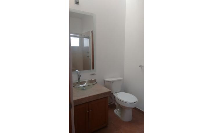 Foto de casa en venta en  , atlacomulco, jiutepec, morelos, 1301245 No. 10