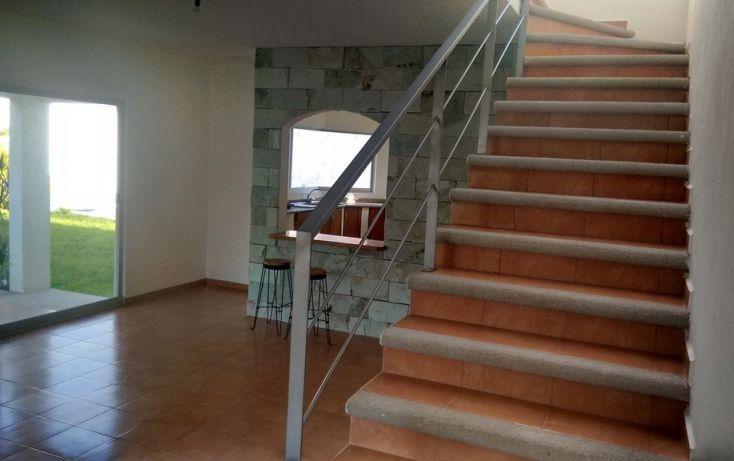 Foto de casa en venta en, atlacomulco, jiutepec, morelos, 1301245 no 11