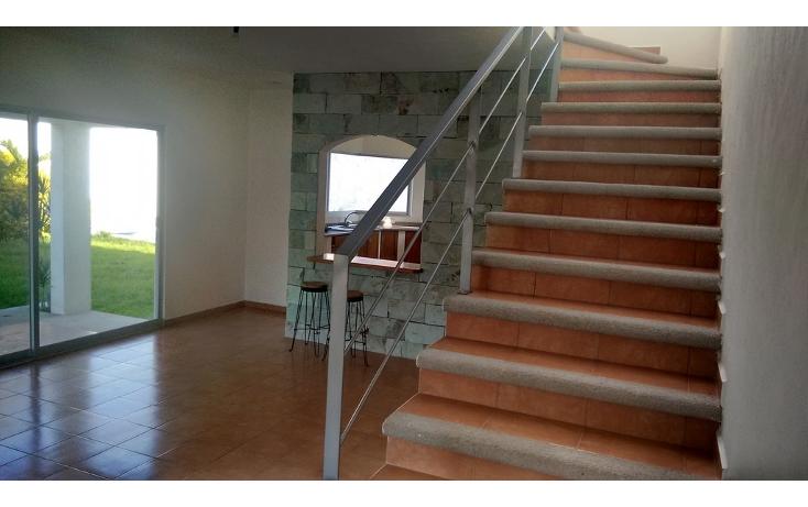 Foto de casa en venta en  , atlacomulco, jiutepec, morelos, 1301245 No. 11