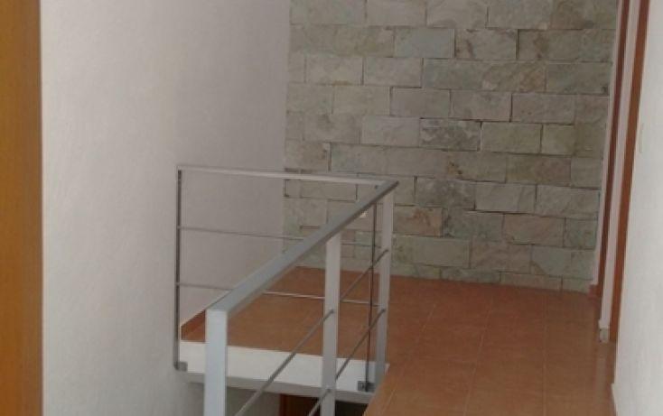 Foto de casa en venta en, atlacomulco, jiutepec, morelos, 1301245 no 12