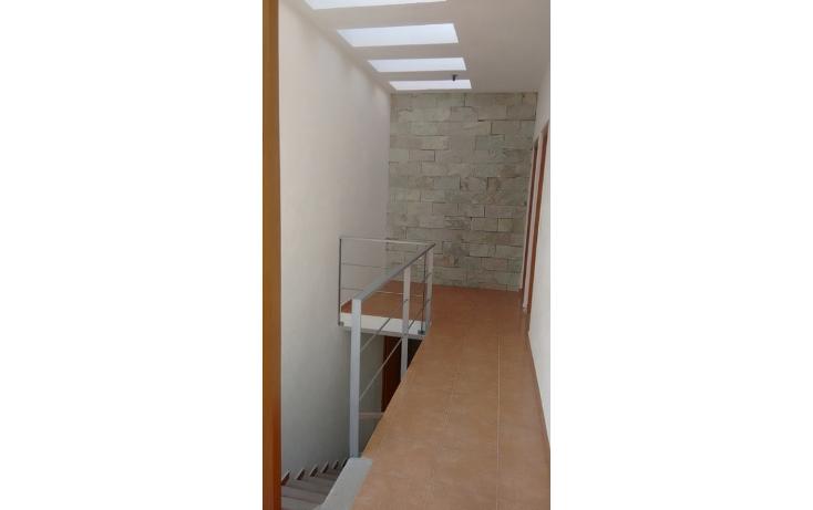 Foto de casa en venta en  , atlacomulco, jiutepec, morelos, 1301245 No. 12