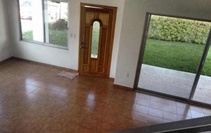 Foto de casa en venta en, atlacomulco, jiutepec, morelos, 1301245 no 13