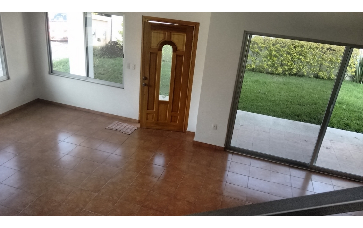 Foto de casa en venta en  , atlacomulco, jiutepec, morelos, 1301245 No. 13