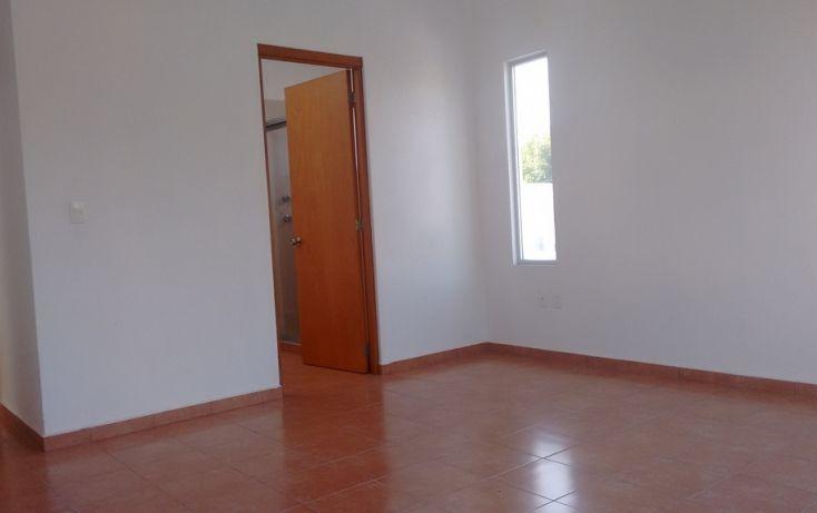 Foto de casa en venta en, atlacomulco, jiutepec, morelos, 1301245 no 14