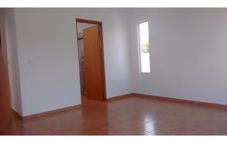 Foto de casa en venta en  , atlacomulco, jiutepec, morelos, 1301245 No. 14