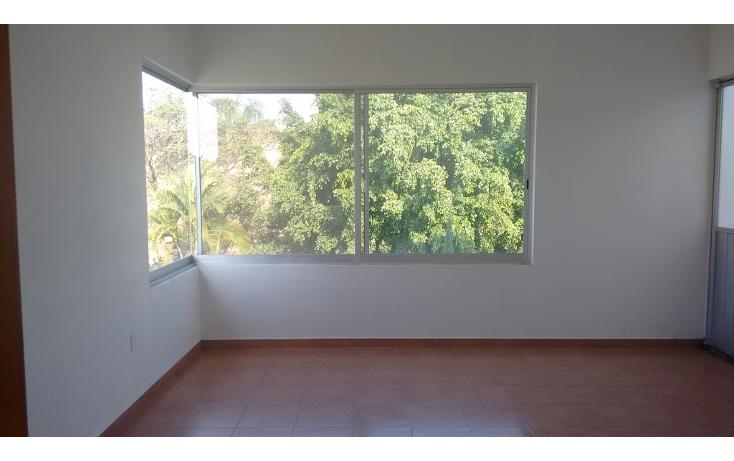 Foto de casa en venta en  , atlacomulco, jiutepec, morelos, 1301245 No. 15