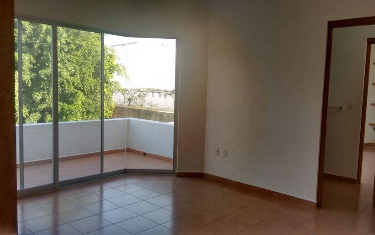 Foto de casa en venta en, atlacomulco, jiutepec, morelos, 1301245 no 16