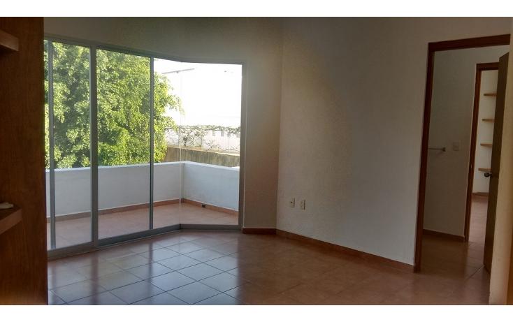 Foto de casa en venta en  , atlacomulco, jiutepec, morelos, 1301245 No. 16