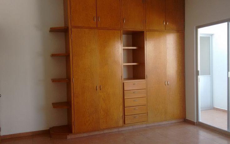 Foto de casa en venta en, atlacomulco, jiutepec, morelos, 1301245 no 17