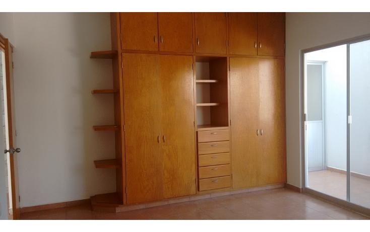 Foto de casa en venta en  , atlacomulco, jiutepec, morelos, 1301245 No. 17