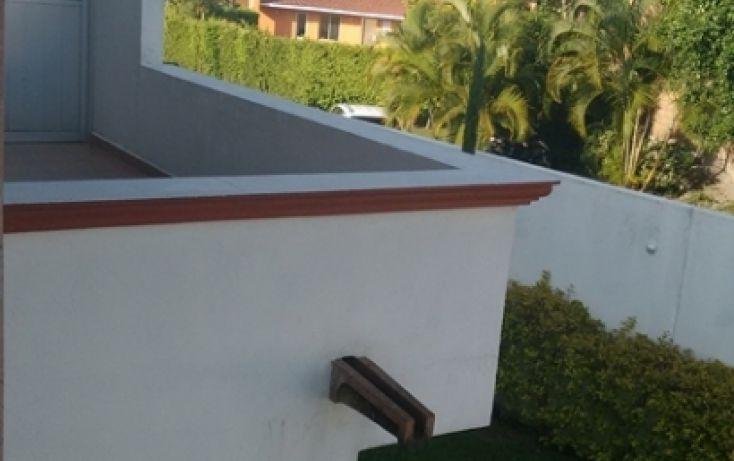 Foto de casa en venta en, atlacomulco, jiutepec, morelos, 1301245 no 18