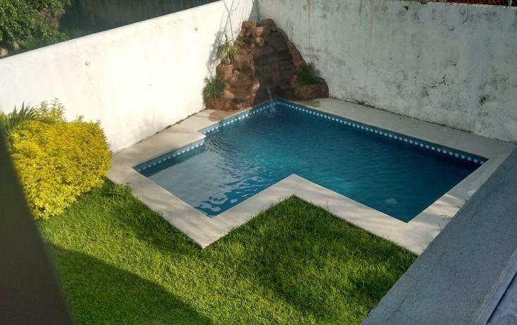 Foto de casa en venta en, atlacomulco, jiutepec, morelos, 1301245 no 19