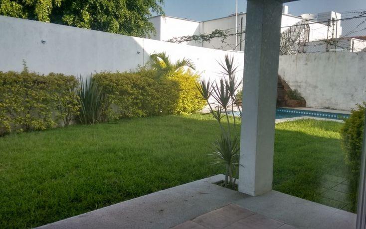 Foto de casa en venta en, atlacomulco, jiutepec, morelos, 1301245 no 20