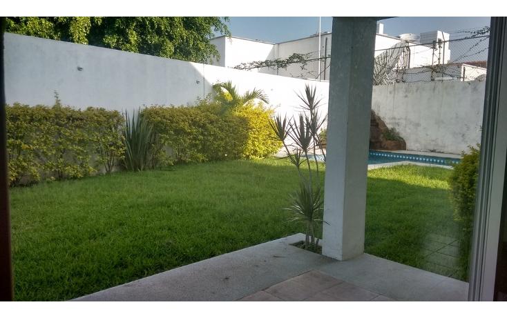 Foto de casa en venta en  , atlacomulco, jiutepec, morelos, 1301245 No. 20