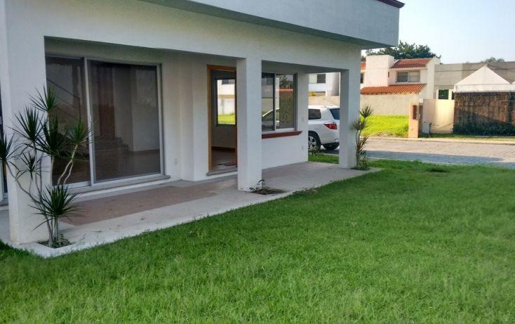 Foto de casa en venta en, atlacomulco, jiutepec, morelos, 1301245 no 21