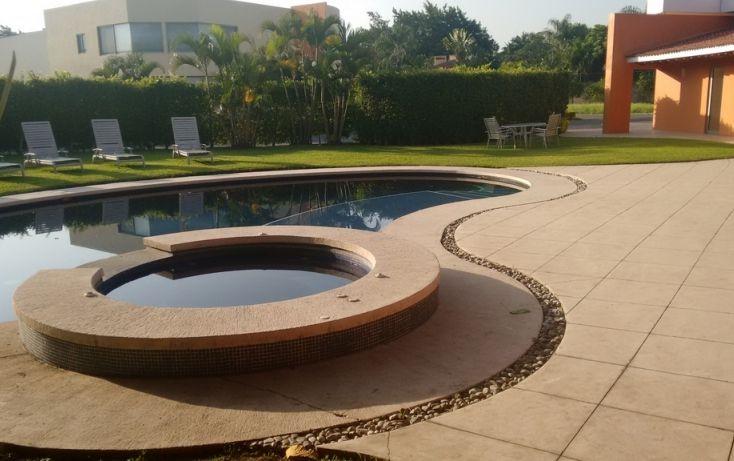 Foto de casa en venta en, atlacomulco, jiutepec, morelos, 1301245 no 22