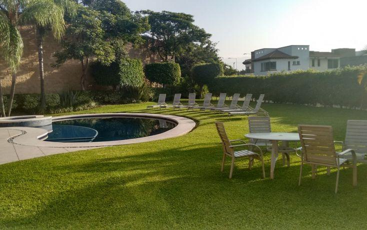 Foto de casa en venta en, atlacomulco, jiutepec, morelos, 1301245 no 23
