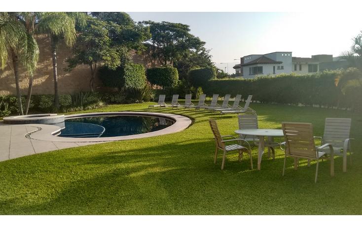Foto de casa en venta en  , atlacomulco, jiutepec, morelos, 1301245 No. 23