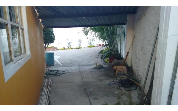 Foto de casa en venta en  , atlacomulco, jiutepec, morelos, 1305431 No. 04