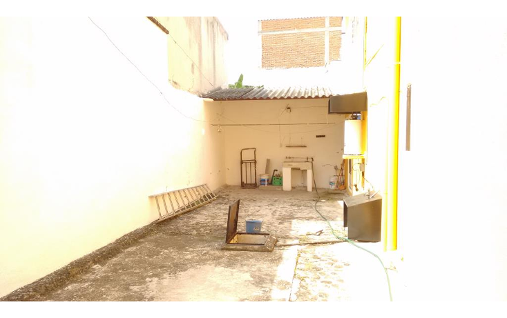 Foto de casa en venta en  , atlacomulco, jiutepec, morelos, 1305431 No. 05