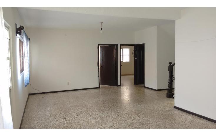 Foto de casa en venta en  , atlacomulco, jiutepec, morelos, 1305431 No. 06