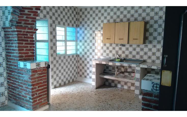 Foto de casa en venta en  , atlacomulco, jiutepec, morelos, 1305431 No. 07