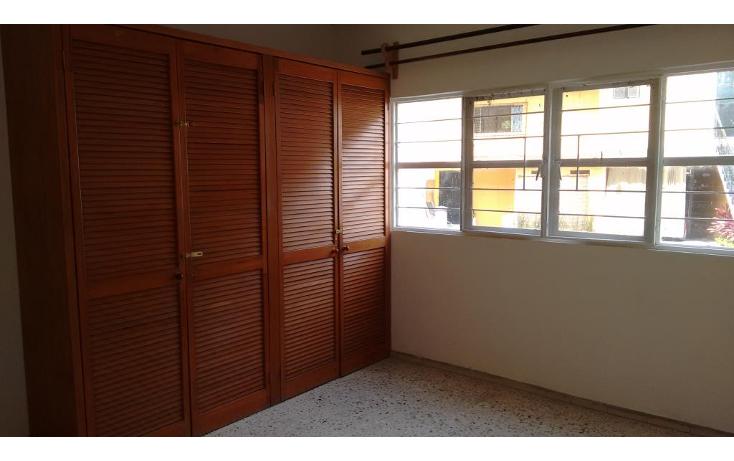 Foto de casa en venta en  , atlacomulco, jiutepec, morelos, 1305431 No. 12