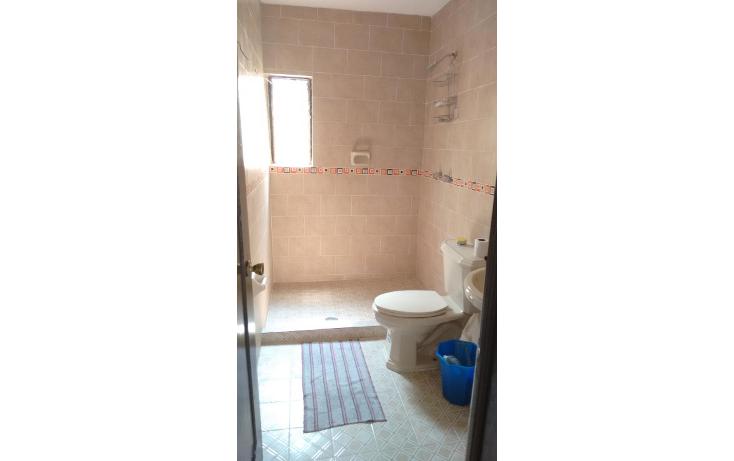 Foto de casa en venta en  , atlacomulco, jiutepec, morelos, 1305431 No. 15