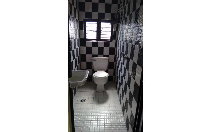 Foto de casa en venta en  , atlacomulco, jiutepec, morelos, 1305431 No. 16