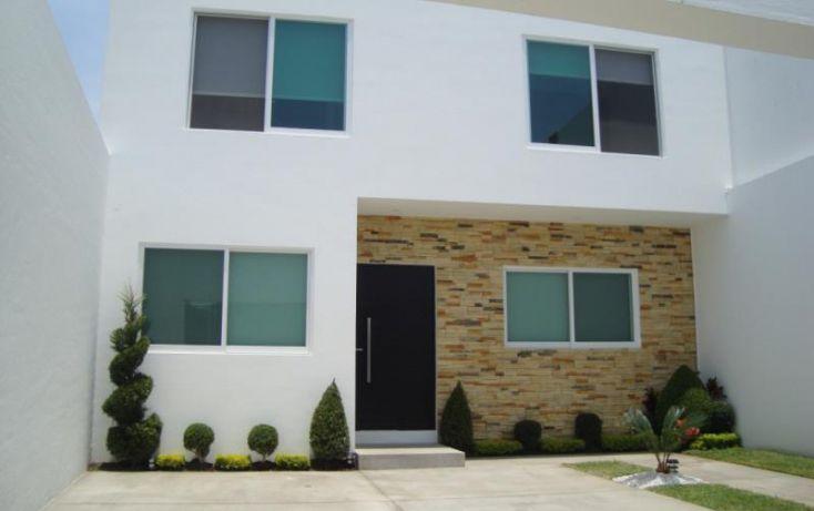 Foto de casa en venta en, atlacomulco, jiutepec, morelos, 1350989 no 01