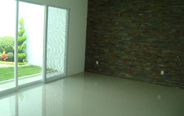 Foto de casa en venta en, atlacomulco, jiutepec, morelos, 1350989 no 02