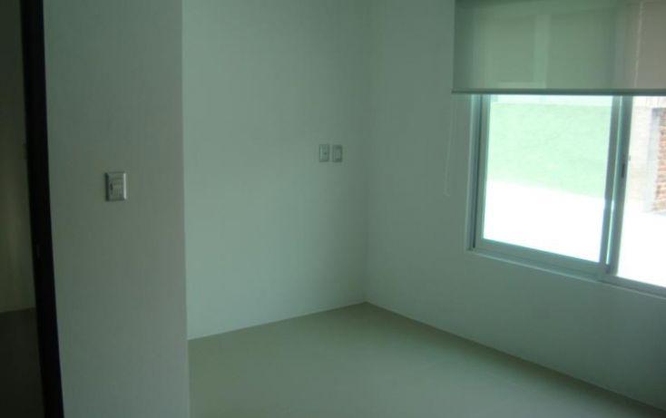 Foto de casa en venta en, atlacomulco, jiutepec, morelos, 1350989 no 04