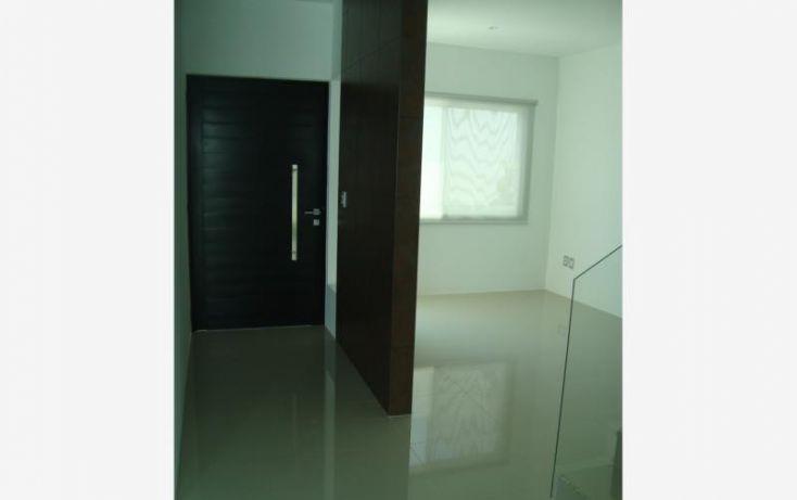 Foto de casa en venta en, atlacomulco, jiutepec, morelos, 1350989 no 06