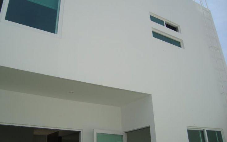 Foto de casa en venta en, atlacomulco, jiutepec, morelos, 1350989 no 07
