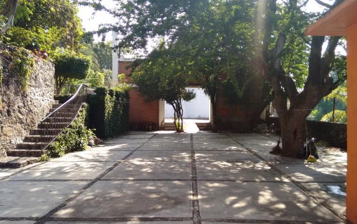 Foto de casa en venta en  , atlacomulco, jiutepec, morelos, 1376509 No. 03
