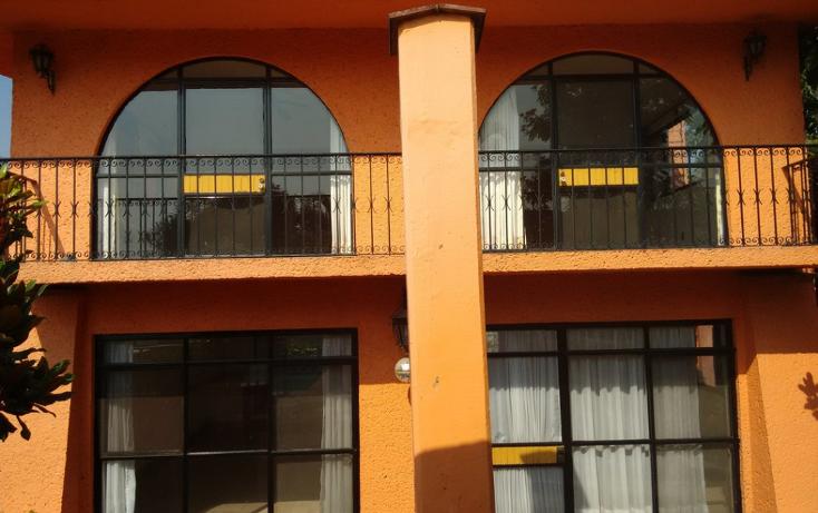 Foto de casa en venta en  , atlacomulco, jiutepec, morelos, 1376509 No. 04