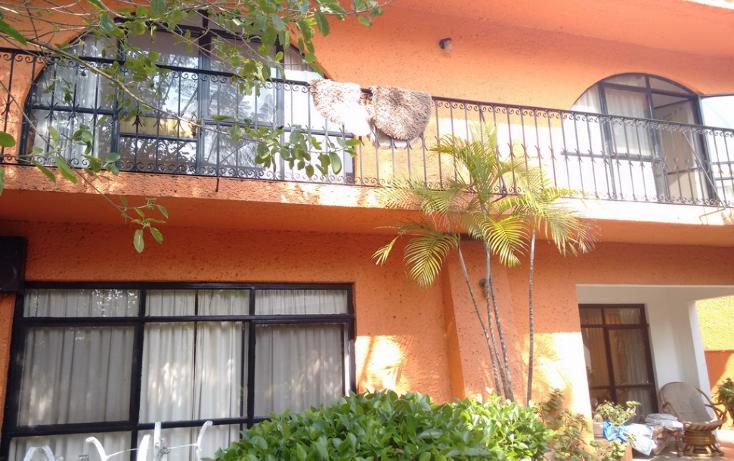 Foto de casa en venta en  , atlacomulco, jiutepec, morelos, 1376509 No. 05