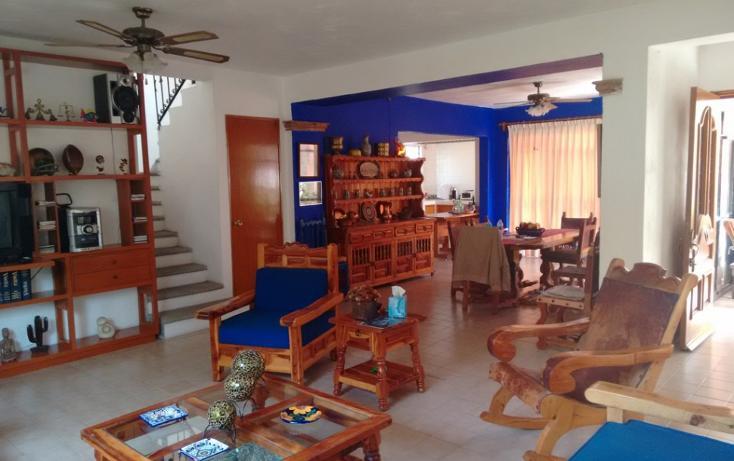 Foto de casa en venta en  , atlacomulco, jiutepec, morelos, 1376509 No. 06