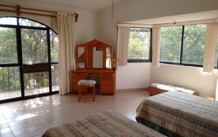 Foto de casa en venta en  , atlacomulco, jiutepec, morelos, 1376509 No. 11