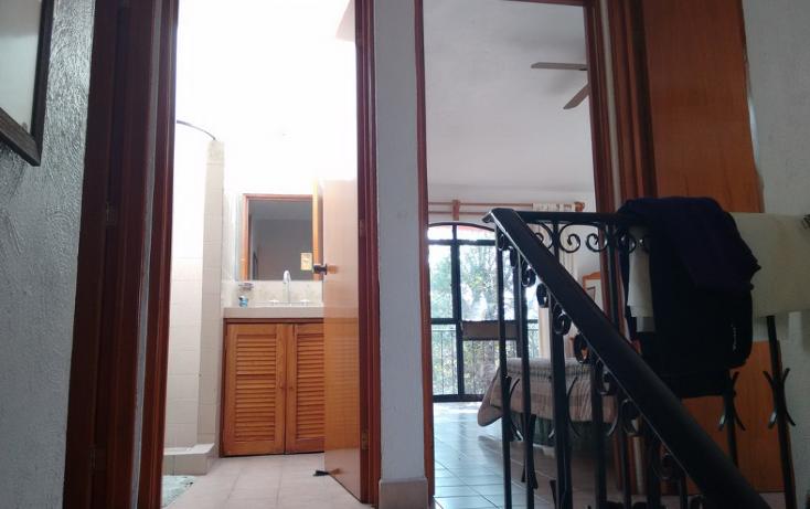 Foto de casa en venta en  , atlacomulco, jiutepec, morelos, 1376509 No. 12
