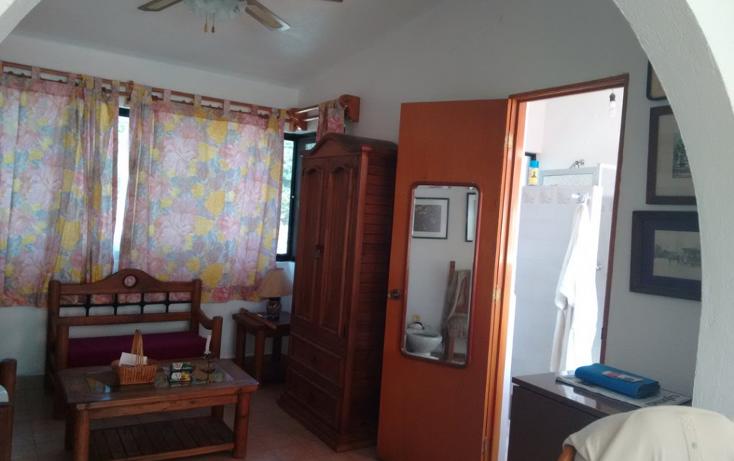 Foto de casa en venta en  , atlacomulco, jiutepec, morelos, 1376509 No. 14