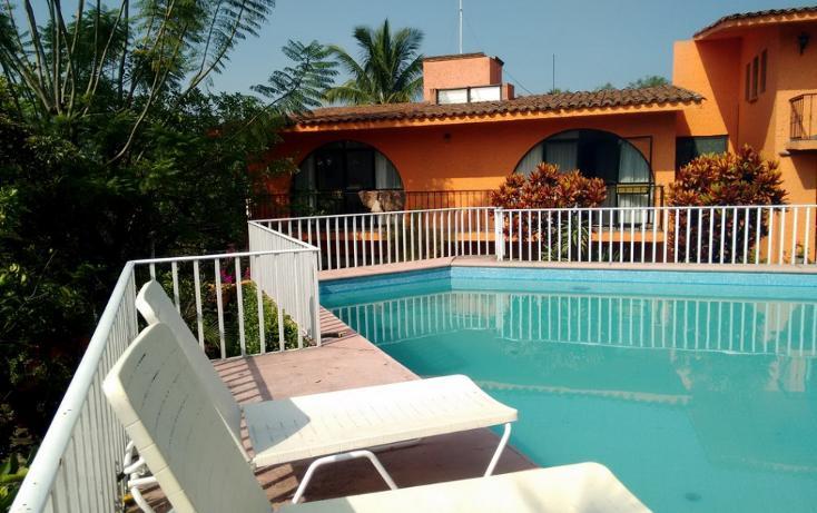 Foto de casa en venta en  , atlacomulco, jiutepec, morelos, 1376509 No. 15