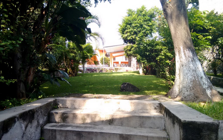 Foto de casa en venta en  , atlacomulco, jiutepec, morelos, 1376509 No. 18