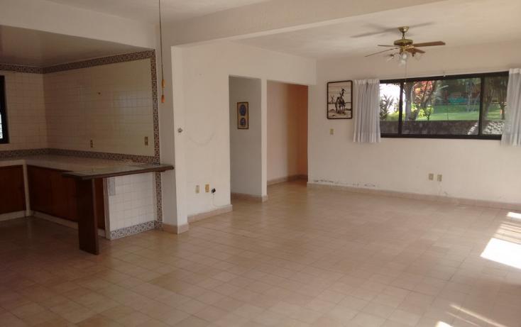 Foto de casa en venta en  , atlacomulco, jiutepec, morelos, 1376509 No. 20