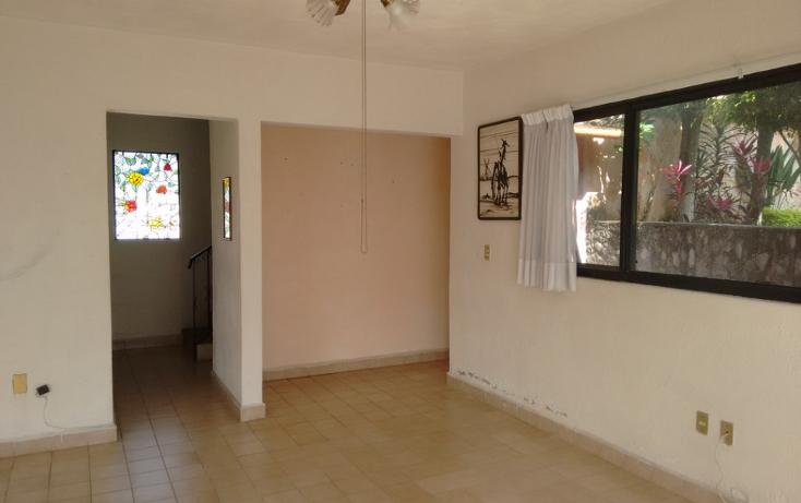 Foto de casa en venta en  , atlacomulco, jiutepec, morelos, 1376509 No. 21