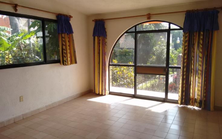 Foto de casa en venta en  , atlacomulco, jiutepec, morelos, 1376509 No. 22